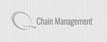 Chain Management Co., Ltd.