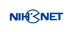 NIHON NETWORK SERVICE CO., LTD.
