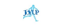 JOYUP Co., Ltd.