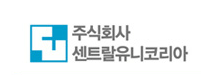 CENTRAL UNI KOREA CO., LTD.