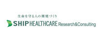 SHIP HEALTHCARE Research&Consulting, Inc.