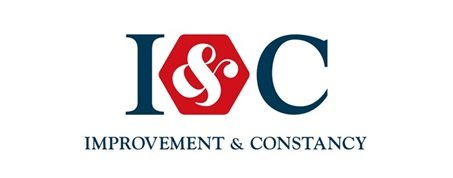 I&C Co.,Ltd