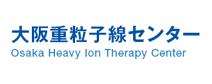 Osaka Heavy Ion Administration Company