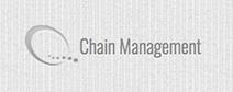 株式会社チェーンマネジメント