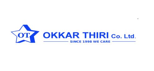 Okkar Thiri Co., Ltd.